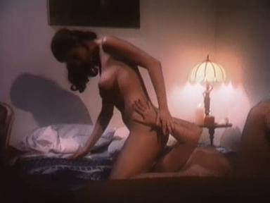 Beeg maman vidéos porno