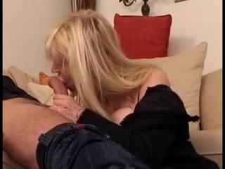 jayden jaymes & london keyes gode anal baise