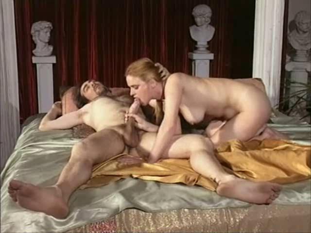 Нерон порно видео