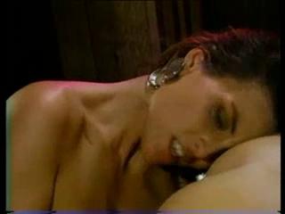 Complet millésime porno films