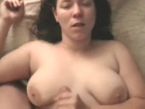 gros seins Titty mâle photo de pénis