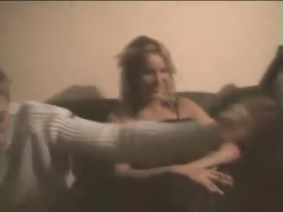 Sauvage sexe partie vidéos