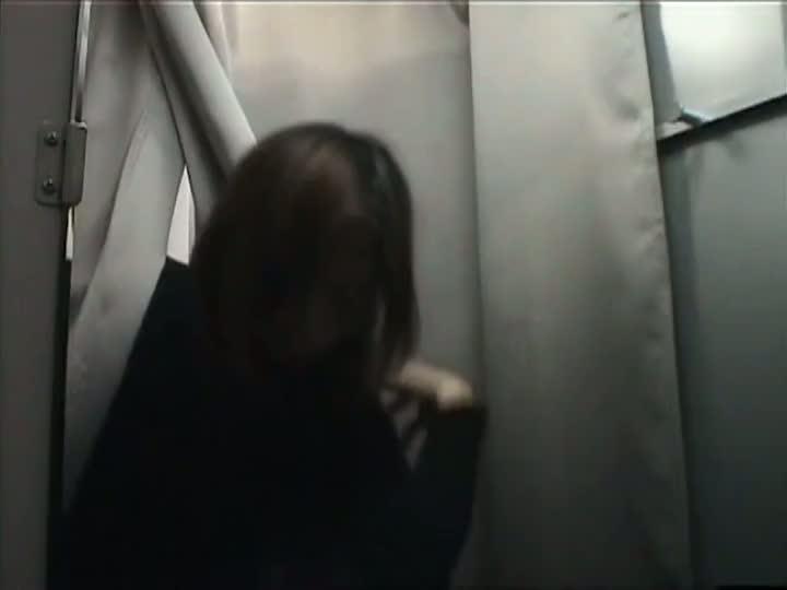 Слезы отсос заснято скрытой камерой отдалась порно смотреть