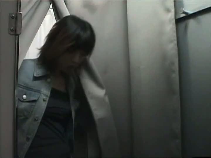 Скрытая камера фильмы о свингерах