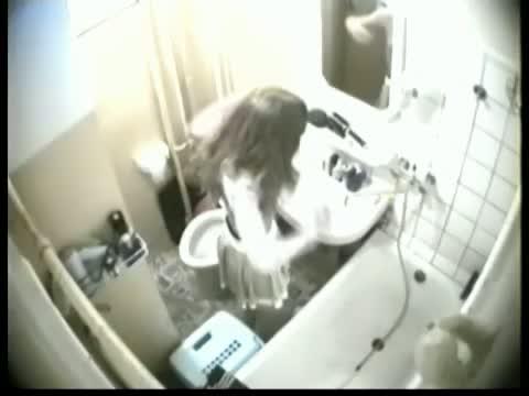 скрытая камера в комнате пушки фото всего микроблоги
