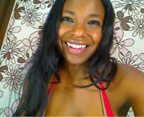 ébène Bella porno douche dorée porno vidéo
