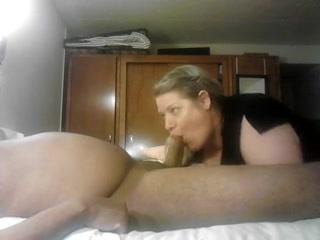 Lesbienne sexe mp3