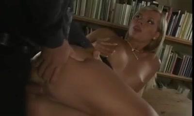Big panty ass pics