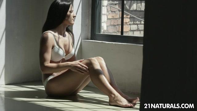 xxx pieds vidéos Amazone femmes porno tube
