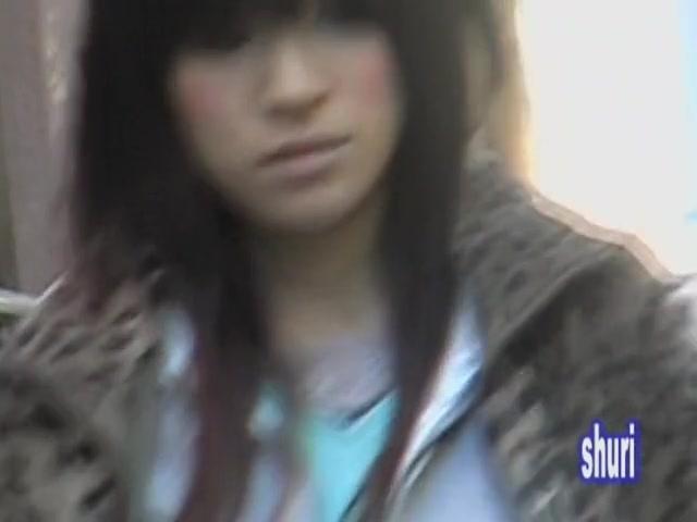 asiatique Julia porno noir jouir vidéos