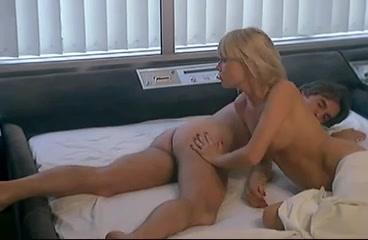 Vidéo porno anal gratis