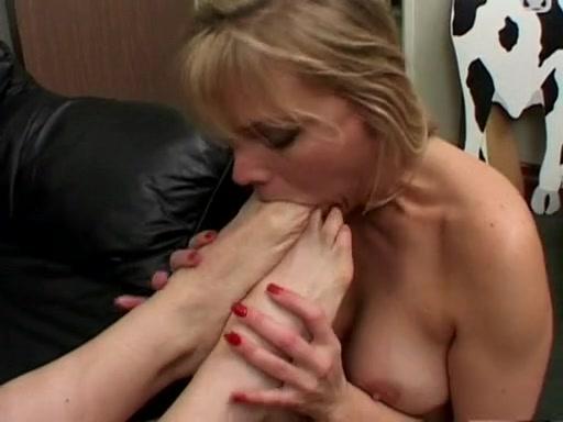 Www massage porno vidéo com