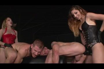 massage Doigtage vidéos de sexe