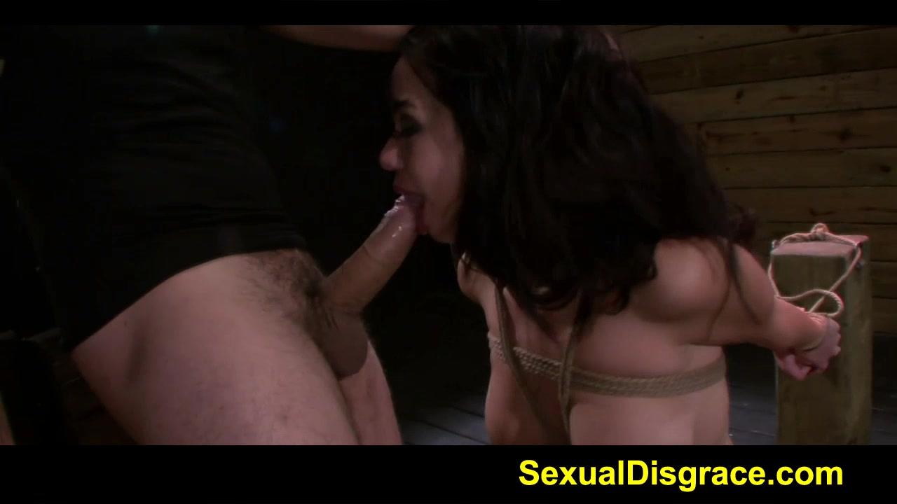 Anal porno PICT