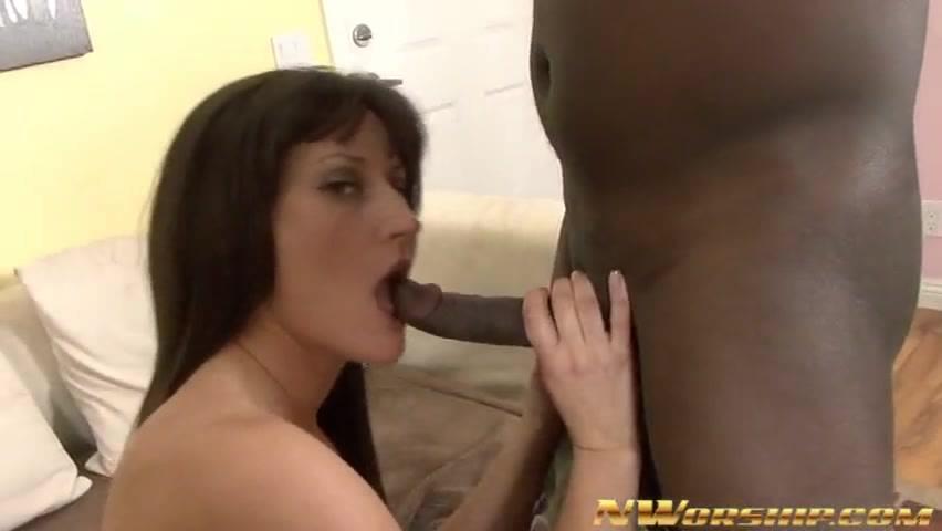 grosse bite noire dans maman vidéos de sexe noirs