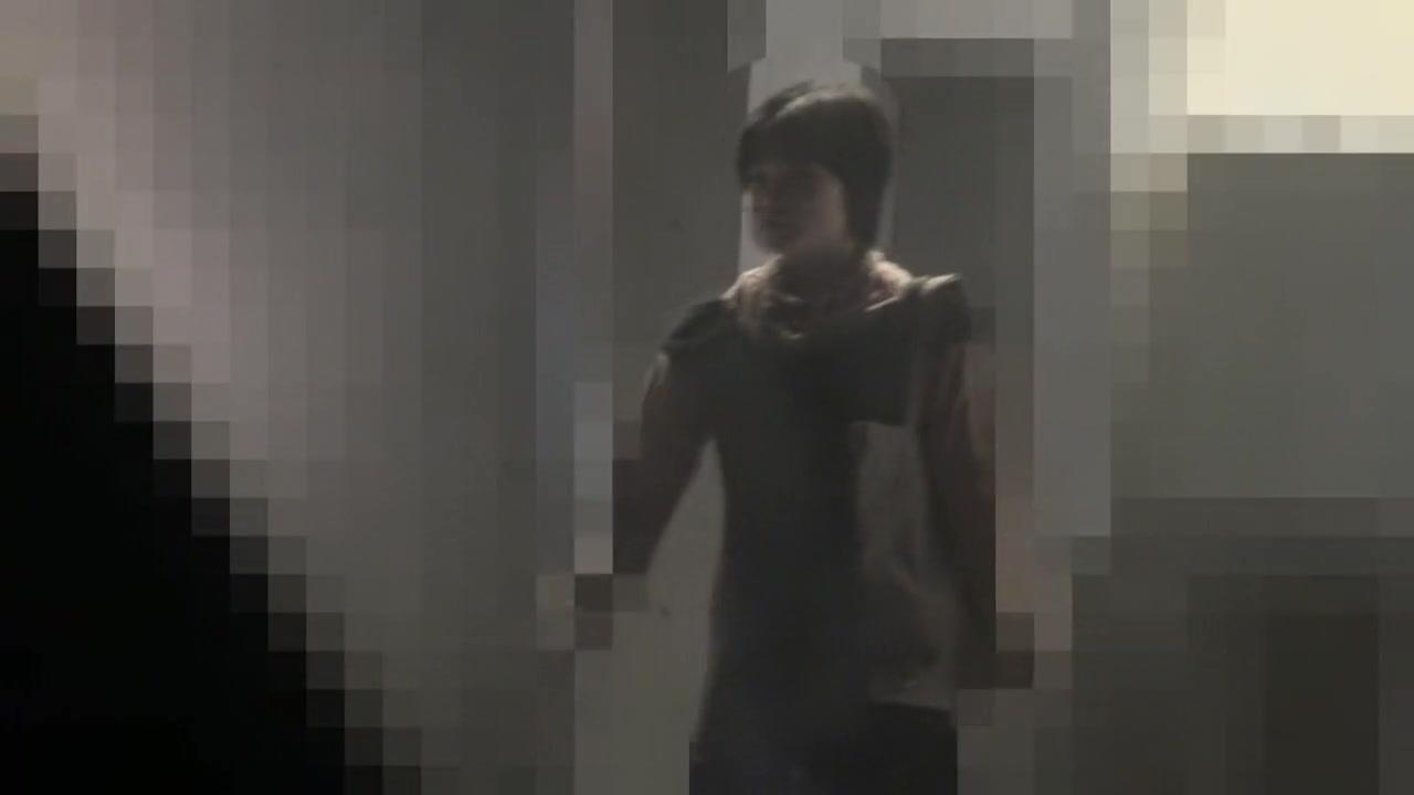 vidéos de sexe caméra espion xxx vedos HD