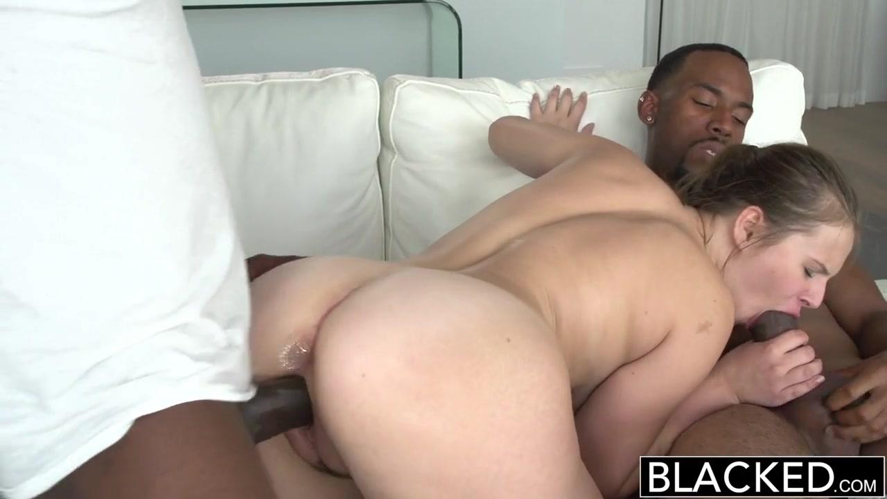 Ebony Teen Interracial porno