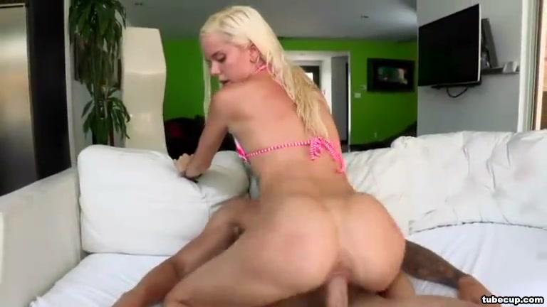 Cadillac de filme porno Rita