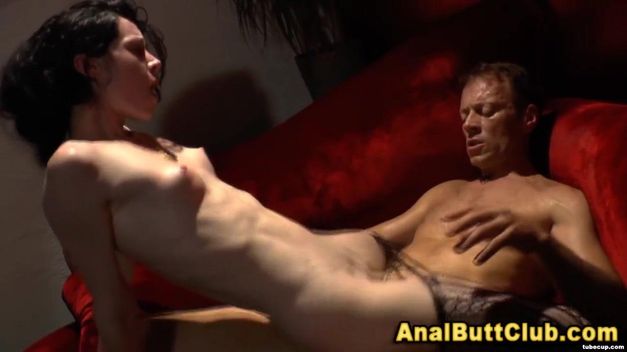 blanc tigre Cartoon porno