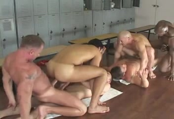 straight guy fucked by huge cock