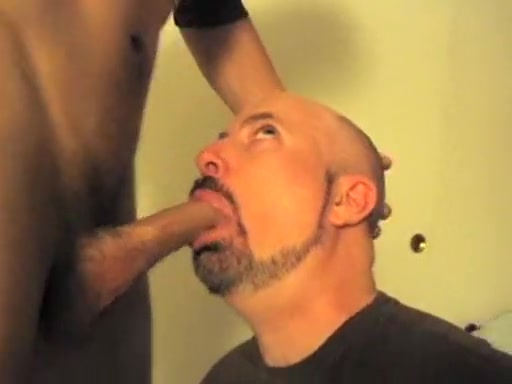 Diego Videos and Gay Porn Movies PornMD PornMD