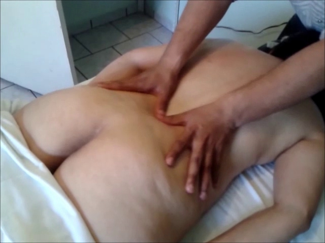 massagesexy videos de massage
