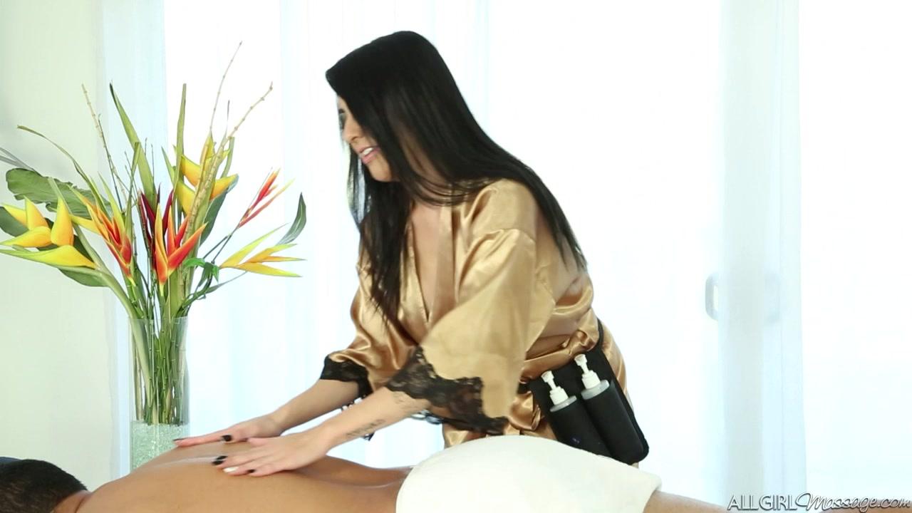 japonais massage salon porno Anal Sexe asiatique fille