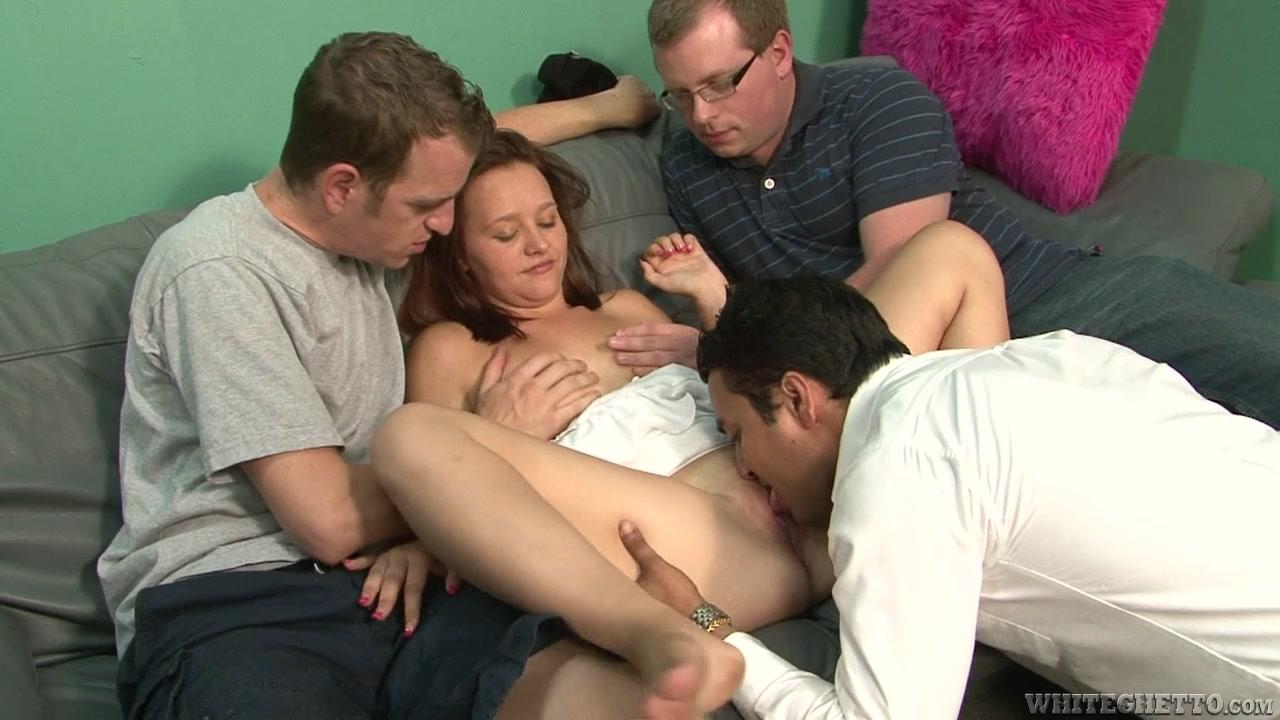 amature femme sexe vidéo