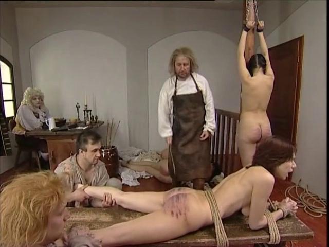 vospitanie-rabov-video-film-tolko-seks-smotret-onlayn