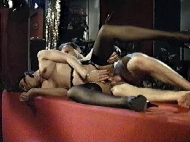 poilu putain de vidéo sexy nue propagation
