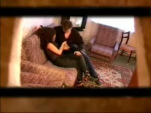 caméra espion vidéos de sexe Ebony porn sex com
