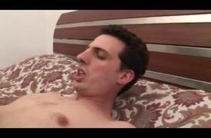 Watch video Chug a Lug Girls Cody&Jake Steed on Redtube, home of free Gros.