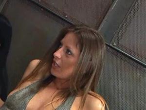 rattachement porno