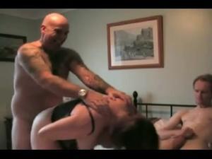 Teen Anal sexe clips