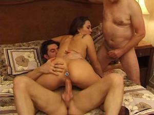 perverti mature porno sexy nudegirls